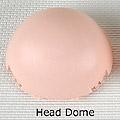 SBL/RBL Head Dome