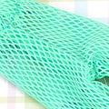 【BP-101】Blythe 網タイツ (粗い目) # ミントグリーン Mint Green