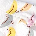 【BP-104】Blythe Pantyhose # Lovely Chicken