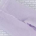【BP-120】Blythe あみタイツ(無地) # Pale Violet