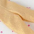 【BP-134】Blythe Pantyhose # Golden + Gold Dust