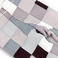 【BP-13】Blythe Pantyhose # Check Gray