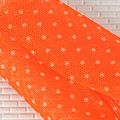 【BP-20N】Blythe Pantyhose # Orange Net