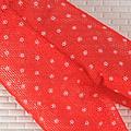 【BP-22N】Blythe Pantyhose # Red Net