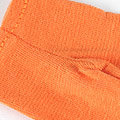 【BP-24】Blythe Pantyhose # Orange