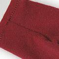 【BP-25】Blythe Pantyhose # Red Brown