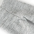 【BP-28】Blythe Pantyhose # Grey