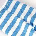 【BP-32】Blythe Pantyhose # Stripe Blue