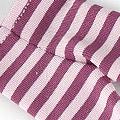 【BP-37】Blythe Pantyhose # Stripe Violet