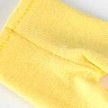 【BP-45】Blythe Pantyhose # Yellow