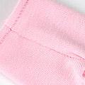 【BP-50】Blythe Pantyhose # Pink