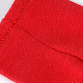 【BP-51】Blythe Pantyhose # Crimson
