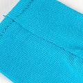 【BP-55】Blythe Pantyhose # Blue