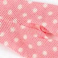 【BP-65】Blythe Pantyhose # Net Pink Point