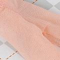 【BP-75】Blythe Pantyhose # NET Peach