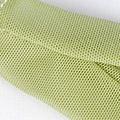 【BP-76】Blythe Pantyhose # NET Olive Green