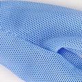 【BP-81】Blythe Pantyhose # NET Sea Blue