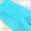 【BP-86】Blythe 網タイツ (粗い目) # ブルー Blue