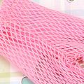 【BP-87】Blythe 網タイツ (粗い目) # 濃いピンク Deep Pink