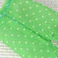【BP-90N】Blythe Pantyhose # Green Net