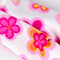 【BP-91】Blythe Pantyhose # Lovely Flower