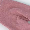 【BP-93】Blythe Pantyhose # Pinkish Grey