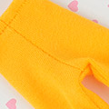 【BP-97N】Blythe Pantyhose # Gold Yellow