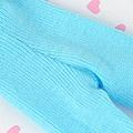 【BP-98N】Blythe Pantyhose # Sky Blue