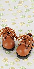 靴 Mini Type