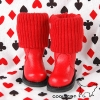 09-08_B/P Boots.Red