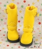 10-08_B/P Boots.Yellow