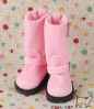 10-11_B/P Boots.Pink