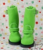 10-13_B/P Boots.Apple Green