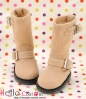 10-14_B/P Boots.Camel