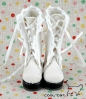 11-01_B/P Boots.White