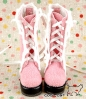 11-02_B/P Boots.Pink
