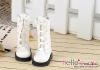 12_01_B/P Boots.Raw White