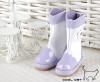 16-03_B/P Boots.Violet