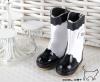 16-05_B/P Boots.Black