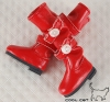 17_03_B/P Boots.Red