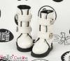 20_04_B/P Boots.White