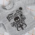 プリントTシャツ Print/Decorated Tee