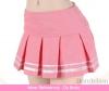 S20.【Das-20】SD/DD学生スカート# Pink