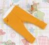 【PG-8】Blythe/Pullip バギーパンツ Baggy Pants # マスタード Mustard