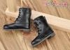 TY04-1 Taeyang 靴 # Black 黒色