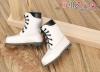 TY04-2 Taeyang 靴 # White 白色