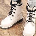 Taeyang 靴